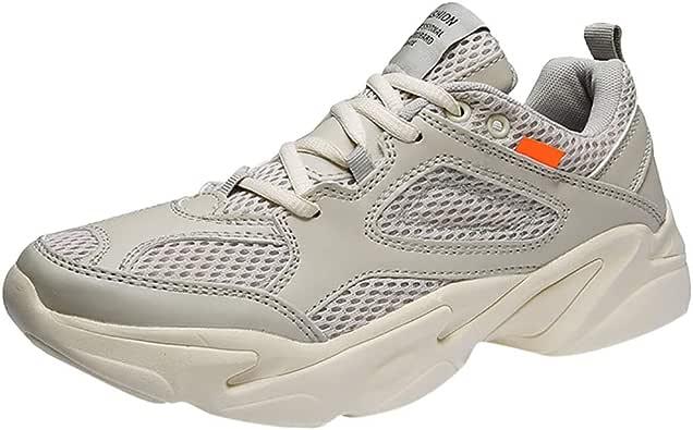 KUDICO Basket Fitness Chaussures de Sport en Salle Basket