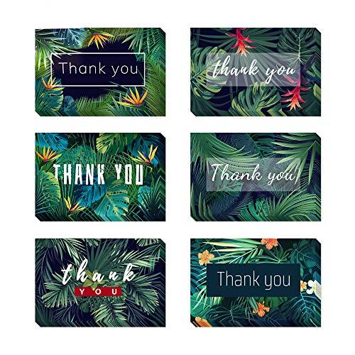 48 Sets   Faltkarten SET Glückwunschkarten Hochzeit Klappkarten mit Umschlägen A6   Doppel-Karten & Briefumschläge aus Premium-Papier, 15 x 10 cm   ideal für Weihnachten, Geburtstag, Einladungen und Danksagung (#2, 48 Karten-Sets)