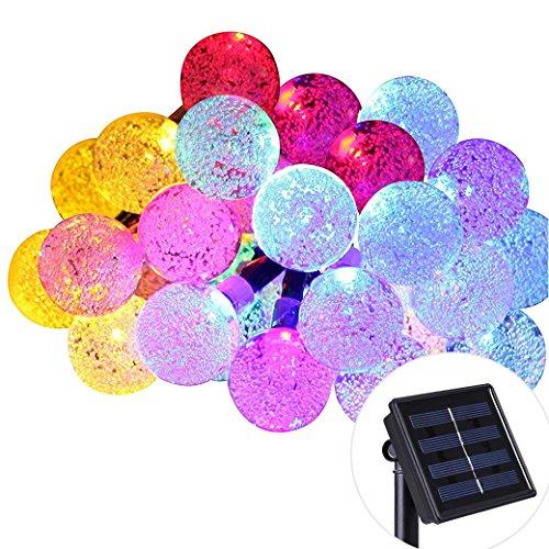 isightguard-solar-powered-luces-30-led-1968-pies-bola-de-cristal-cadena-luz-de-patio-jardin-al-aire-