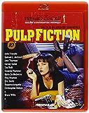 Foto Pulp Fiction con Ricettario (2 Blu-Ray)