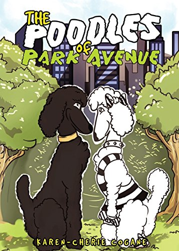 the-poodles-of-park-avenue