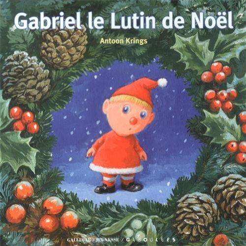 "<a href=""/node/25888"">Gabriel le lutin de Noël</a>"