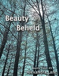 Beauty Beheld (Beastly Tales #3)