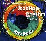 Easy Beats - Peter Götzmann's JazzHop Rhythm feat. Peter Lehel