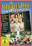 DVD Cover 'Im Schwarzen Rössl am Wolfgangsee