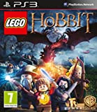 Cheapest LEGO Hobbit on PlayStation 3