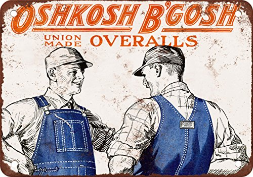 1925-oshkosh-bgosh-union-en-combinaison-reproduction-metal-sign-pancarte-en-metal-vintage