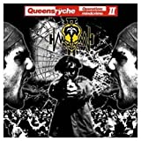 Queensryche: Operation: Mindcrime 2 (Audio CD)