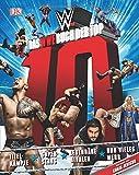 Das WWE Buch der Top 10: Titelkämpfe, Superstars, legendäre Rivalen und vieles mehr - Dean Miller