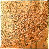 Speedball Art Productos Mona Lisa Simple hoja hojas de metal x 13,4cm) 6kg de 5.5kg Caribe - Speedball Art Products - amazon.es
