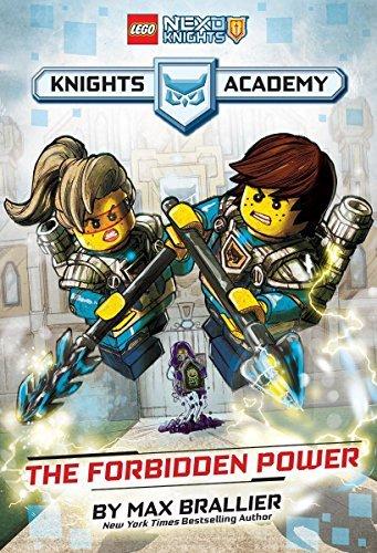the-forbidden-power-lego-nexo-knights-knights-academy-1