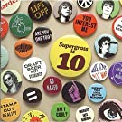 Supergrass Is 10: the Best of