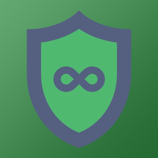 Unlimited Secure Vpn Free Vpn Proxy Best Fast Shield Amazon De Apps For Android
