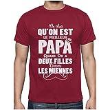 TEEZILY T-Shirt Homme D/ésol/é ce mec est d/éj/à Pris par Une Aide Soignante Super Mignonne