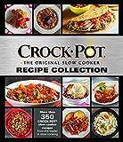 Crock-pot Crock-pots Review and Comparison