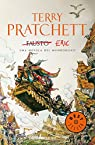 Eric par Pratchett