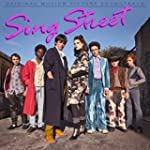 Sing Street (Original Motion Picture...