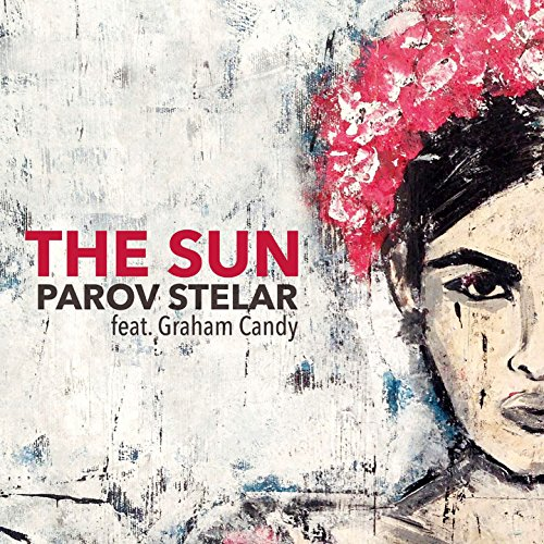 The Sun (feat. Graham Candy)