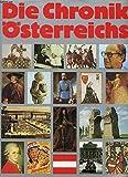 Die Chronik Österreichs - Prof. Walter Kleindel
