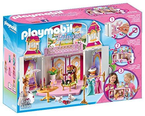 playmobil-4898-coffre-cour-royale