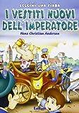 Scarica Libro Leggimi una fiaba Fiabe Assortiti (PDF,EPUB,MOBI) Online Italiano Gratis