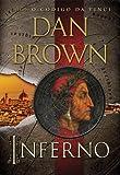 Inferno (portugiesisch, aus Brasilien) - Dan Brown