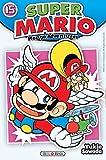 Super Mario Manga Adventures T15