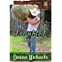Her Troubled Cowboy (Harland County Series Book 9)