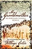 Image de My Grandmother: An Armenian-Turkish Memoir