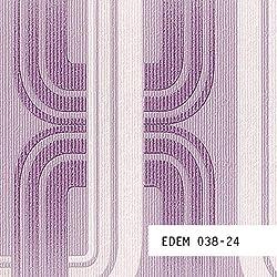 Papel pintado EDEM serie 038