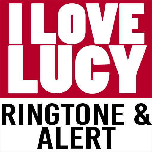I Love Lucy Theme Ringtone