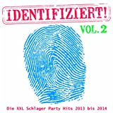 Schlittenlied (Ü18) [Explicit]