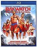 Baywatch [Blu-Ray] [Region B] (English audio. English subtitles)