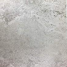 Top Suchergebnis auf Amazon.de für: klebefolie steinoptik grau QC76