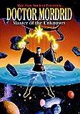 Doctor Mordrid [DVD] [1992] [Region 1] [US Import] [NTSC]