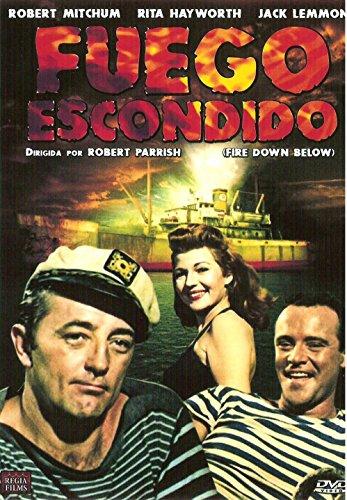 fuego-escondido-fire-down-below-1957-spanien-import