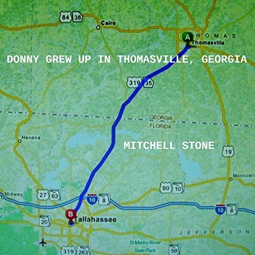donny-grew-up-in-thomasville-georgia