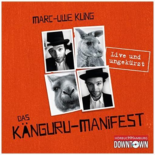 Das-Knguru-Manifest-Live-und-ungekrzt