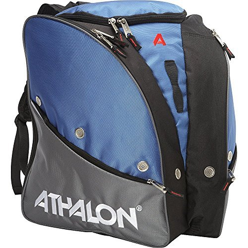 athalon-tri-athalon-boot-bag-glacier-blue-by-athalon