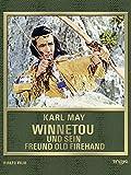Karl May: Winnetou