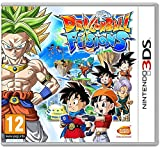 Dragon Ball Fusions - Best Reviews Guide