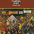 I Want You (Reissue)