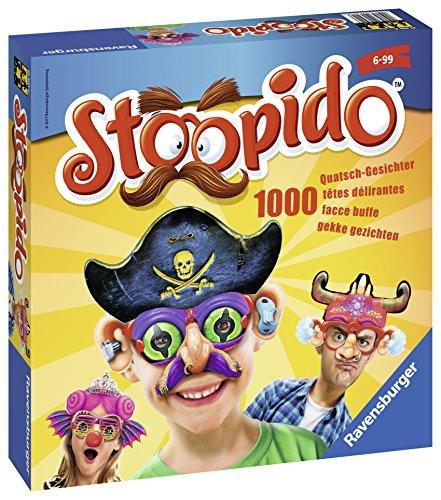 Ravensburger-21301-Stoopido-Kinderspiel
