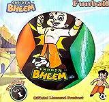 Chotta Bheem Football Size 1