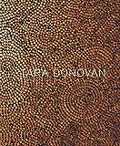 Tara Donovan - Fieldwork
