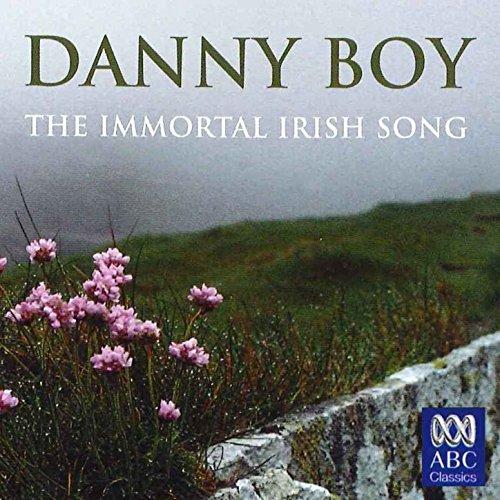 danny-boy-arr-larry-adler