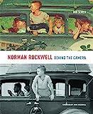61UAhL4NyuL. SL160  - I migliori libri da leggere su Norman Percevel Rockwell