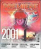 Premiere Classics N 3