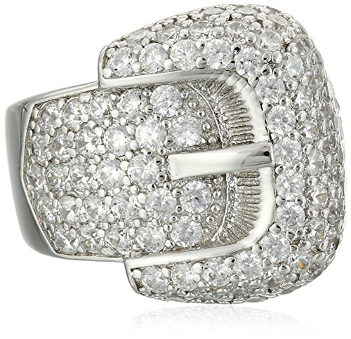 charles-winston-sterling-silver-cubic-zirconia-award-winning-buckle-ring-270-ct-tw-size-6