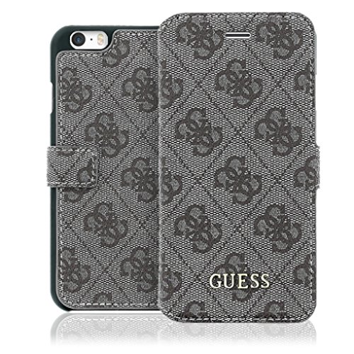 guess-4g-uptown-collection-coque-pour-iphone-5-se-5s-gris